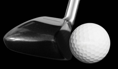 Thomas Golf AT 725 hybrid 4