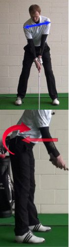 Tip-on-Proper-Hip-Alignment