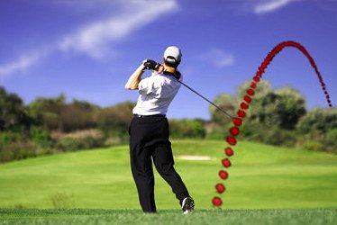 What to Do When Your Ball is Lost 2