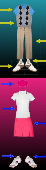 What-to-Wear-on-the-Course