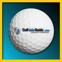 Top Rated Golf Balls