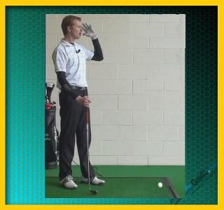 How Do You Aim Your Golf Club 2