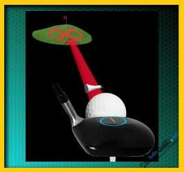 How Do You Aim Your Golf Club 4