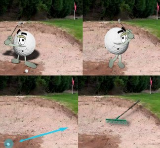 How-to-Rake-a-Bunker