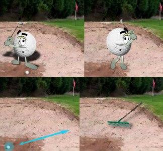 How-to-Rake-a-Bunker