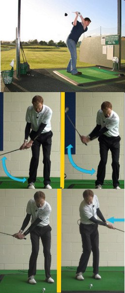 Why-and-How-to-Practice-Your-Short-Game