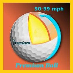 premium ball term