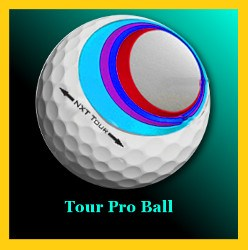 tour ball term