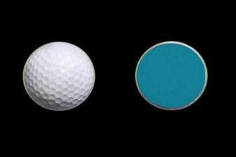 two-piece-golf-ball term