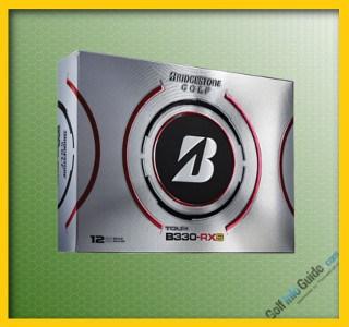 Bridgestone B330-RXS 1