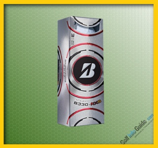 Bridgestone B330-RXS 2