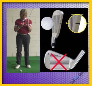 Fix Your Golf Swing for Consistent Ball Striking 2