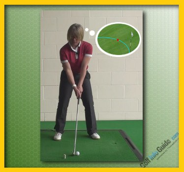 How to Keep Swing Thoughts Short, Basic