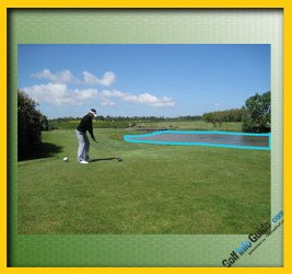 5 Golf Tips on How to Hit Better Drives 5