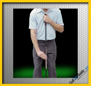 Adam Scott Pro Golfer Swing Sequence 3