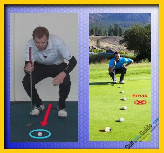 Best 5 Tips for Better Putting 2