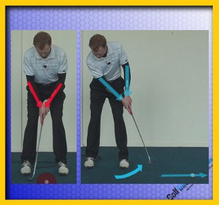 Best 5 Tips for Better Putting 4