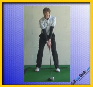 Louis Oosthuizen Pro Golfer Swing Sequence 1