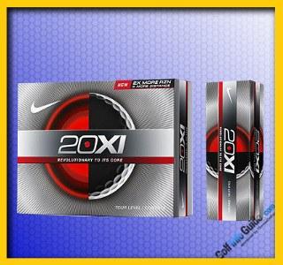 Nike 20XI-X 2