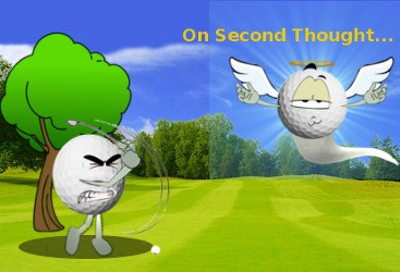 Slowest Round Golf Joke 1