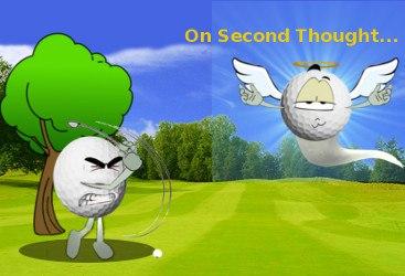 Slowest Round Golf Joke 1
