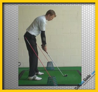 Swing It On Plane And Straighter With This Golf Tour