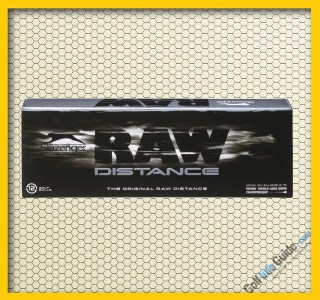 Slazenger RAW Distance 1