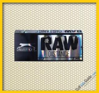 Slazenger RAW Distance 2