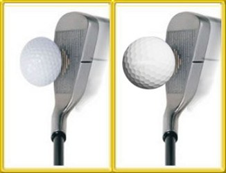Women's Golf Balls How to Choose the Right One for You 6