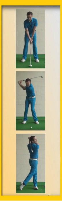 Golf Course Management Skills 1