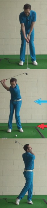 Start To Get Closer With Your Golf Wedges 1