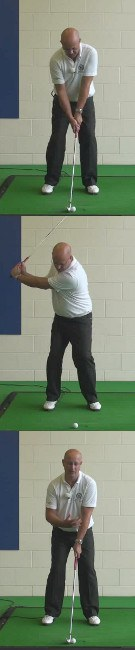 How Senior Golfers Can Play Better Golf With These Top 3 Ways To Lower Their Golf Scores