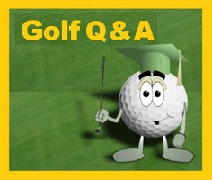 Online Golf, Questions, Answers, Quiz, and Advice 2019