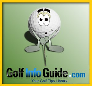 Golf-Info-Guide.com Delivers Tips & Videos to Help Golfers Lower Scores