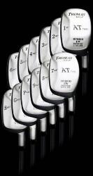 John's Thomas Golf Hybrid Club Review