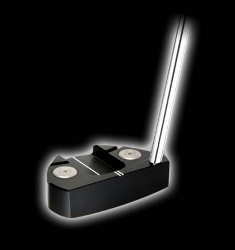 Thomas Golf AT 71 Putter Review