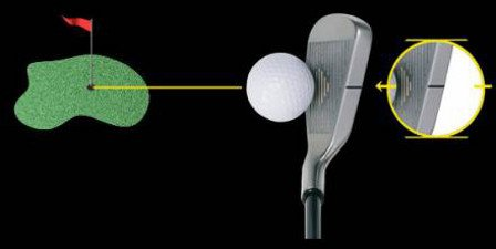 Thomas Golf Clubs Review