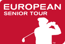 European Senior Tour