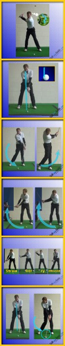 Golf-Swing-Thoughts-The-All-Time-Top-5-image-A