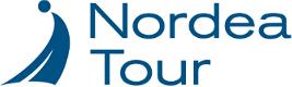 Nordea Tour