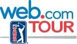 Web Tour Logo