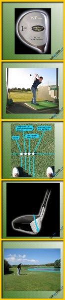 5 Golf Tips on How to Hit Better Drives 1
