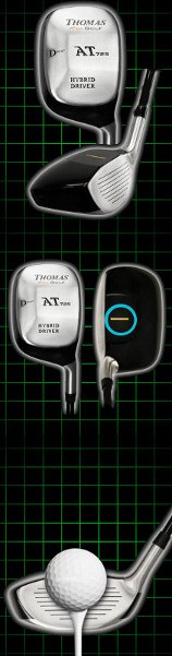 Golf Question: What Should I Be Looking For When Searching For An Easy To Hit Driver?