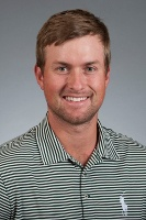 Webb Simpson Grip