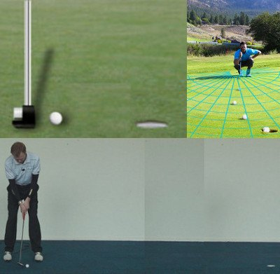 Why Is Speed So Important To My Golf Putts