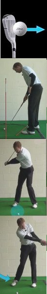 Golf Question: Can I Hit Golf Chip Shots With A Gap Wedge?
