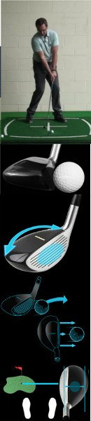 Do Any Top Professionals Use Golf Hybrid Clubs