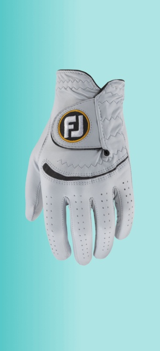 FootJoy StaSof: Still a Great Glove After All These Years