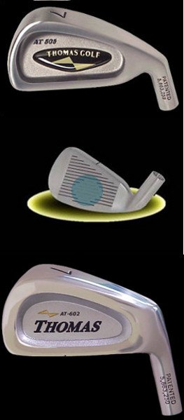 Game Improvement Irons vs Players Irons