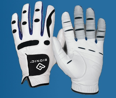 Bionic Performance Grip: Great Glove for Problem Hands